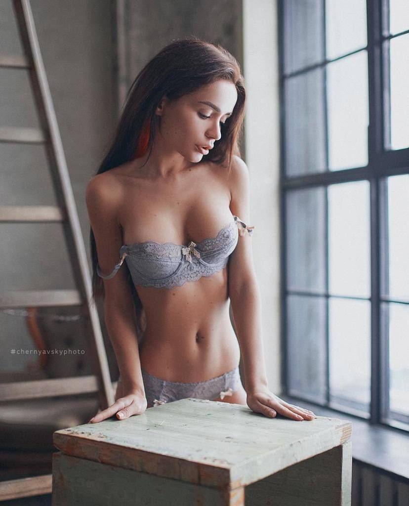 Cleavage Ekaterina Zueva naked (34 photo), Sexy, Cleavage, Boobs, cleavage 2017