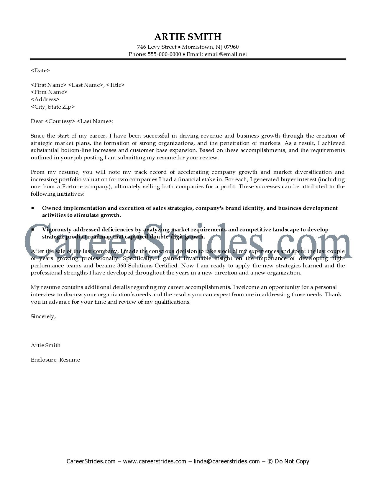 Benefits Specialist Cover Letter environmental health specialist ...