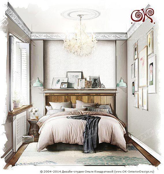 Pin By O Kondratovos Dizaino Studija On Hallway And: Interior Design Illustrated, Scalise