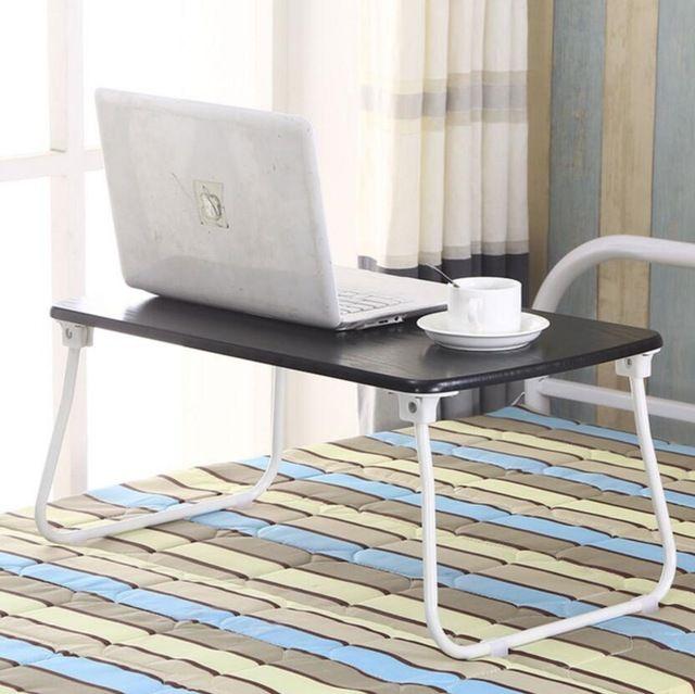 Маленький складной стол для ноутбука красивые стринги в трусах