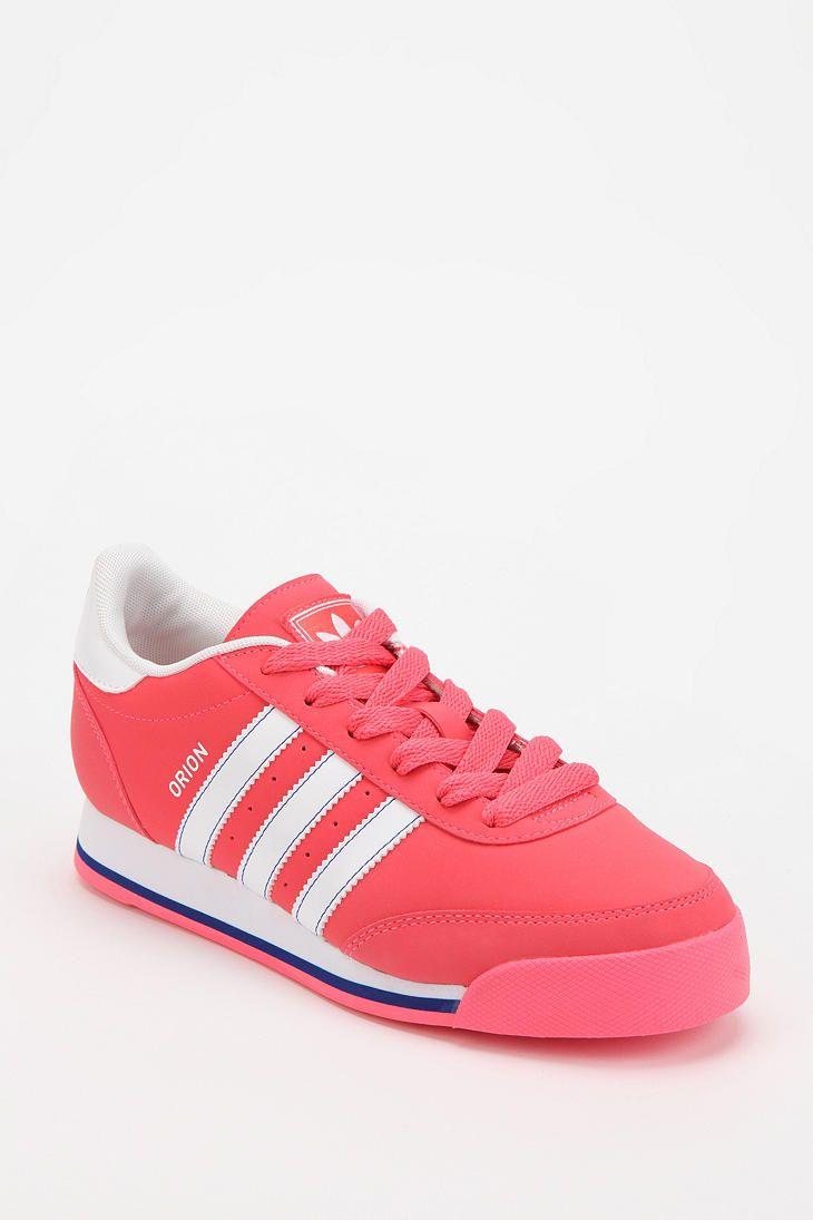 adidas Originals Orion Running Sneaker | Zapatillas, Zapatos ...