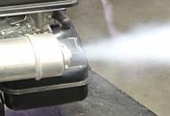 24++ White smoke coming from lawn mower ideas