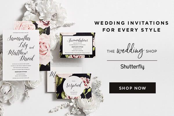 Wedding Rsvp Timeline Etiquette: Wedding RSVP Wording And Card Etiquette 2019