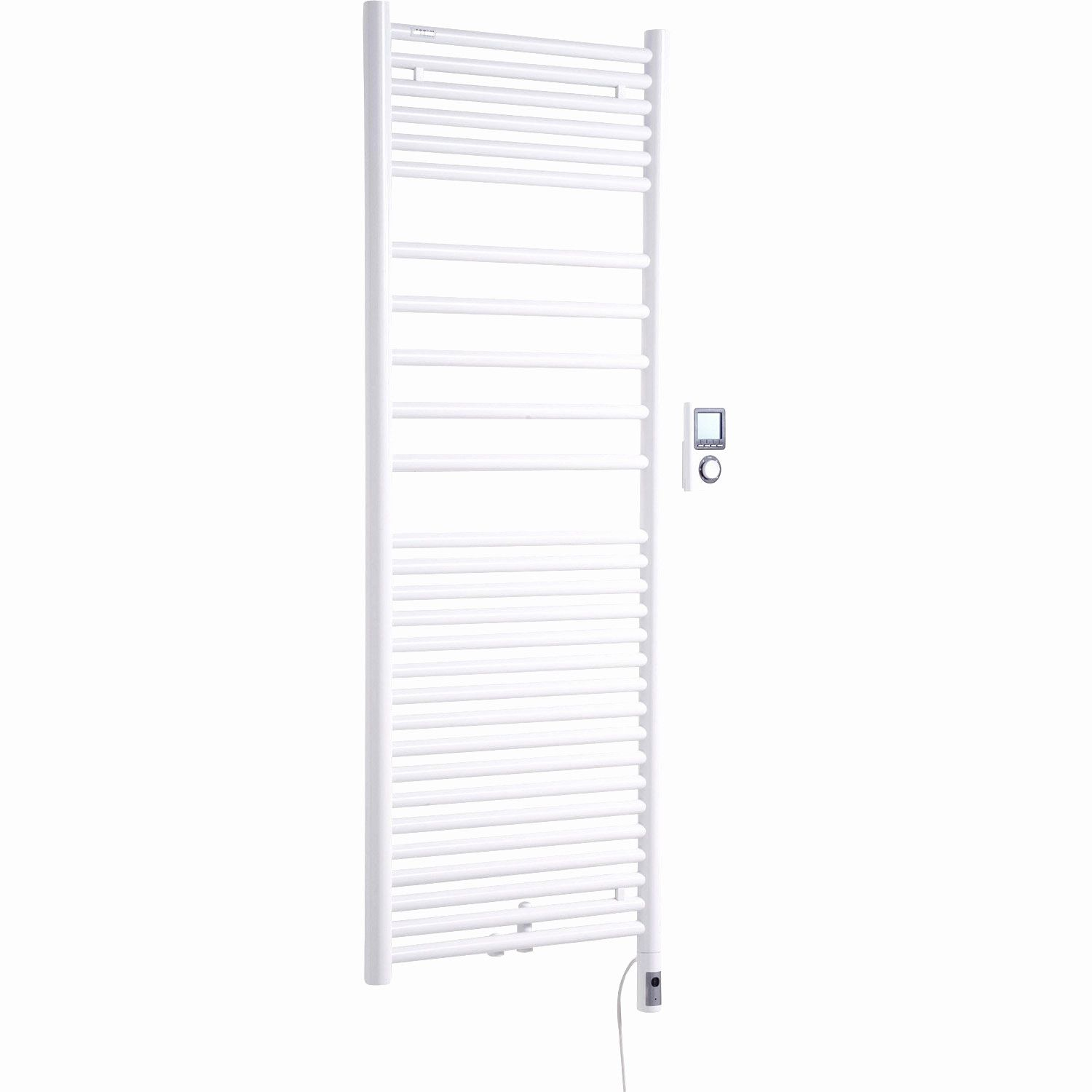 Lovely Radiateur Vertical Castorama Bathroom Heater Bathroom Radiators Tall Cabinet Storage