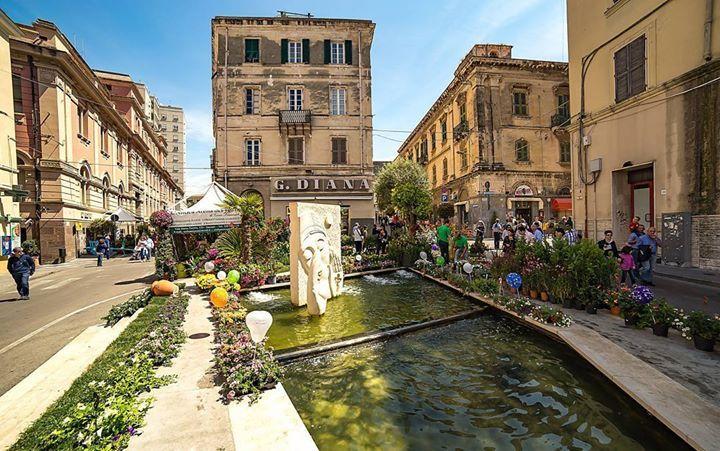 by http://ift.tt/1OJSkeg - Sardegna turismo by italylandscape.com #traveloffers #holiday   My City #sardegna #sassari #instagramers #iger_sardegna #igersassari #vivosardegna #loves_sardegna #loves_sardinia #loves_sassari #focusardegna #exclusive_shot #sardegna_super_pics #sardinia_exp #sardinia_island ##sardiniaexperience #lanuovasardegna #unionesarda Foto presente anche su http://ift.tt/1tOf9XD   January 31 2016 at 07:12PM (ph gekkophoto )   #traveloffers #holiday   INSERISCI ANCHE TU…