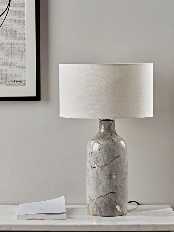 Feel Inspired By These Contemporary Table Lamps Find More Https Contemporarylighting Eu Lighting Interi Table Lamps Uk Gold Table Lamp Ceramic Table Lamps