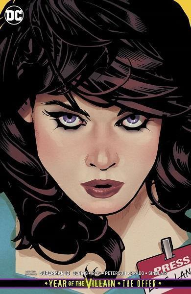 X-Men Black Emma Frost #1 ADAM HUGHES Variants B COVER A
