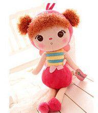 45cm Cute Angela Dolls - Bunny Plush Toys