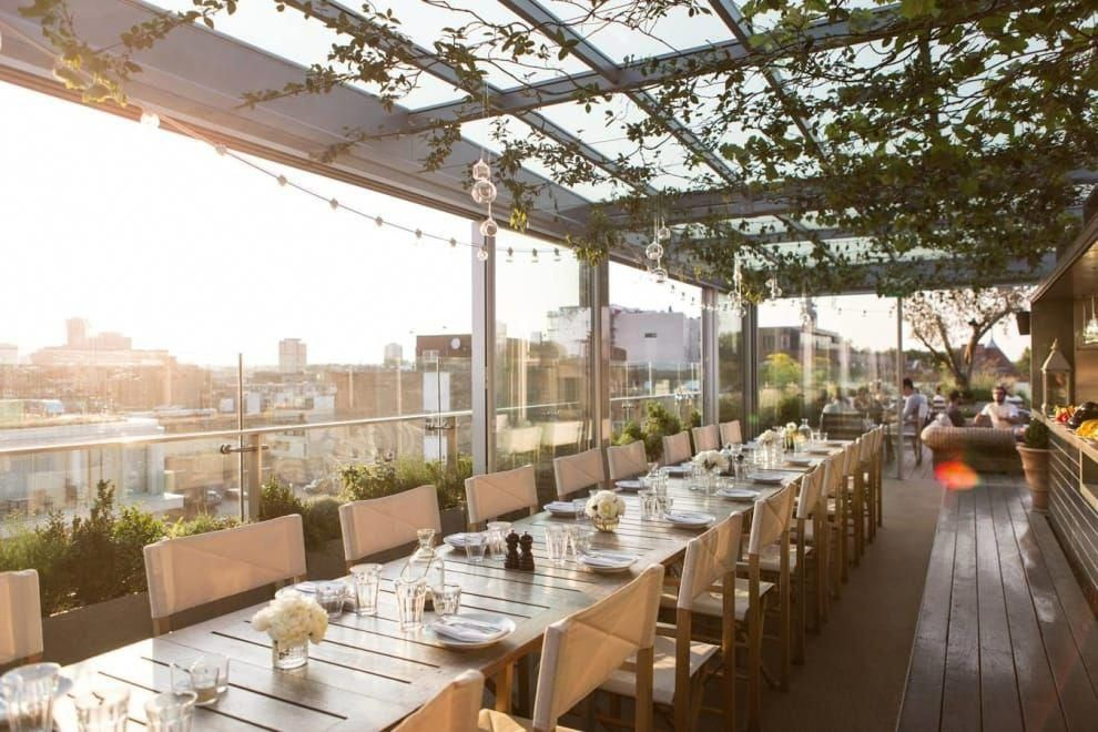 Acquire Great Pointers On High Top Tables They Are Actually Readily Available For You On Our Web Site Hig Rooftop Bar London Rooftop Bar Best Rooftop Bars
