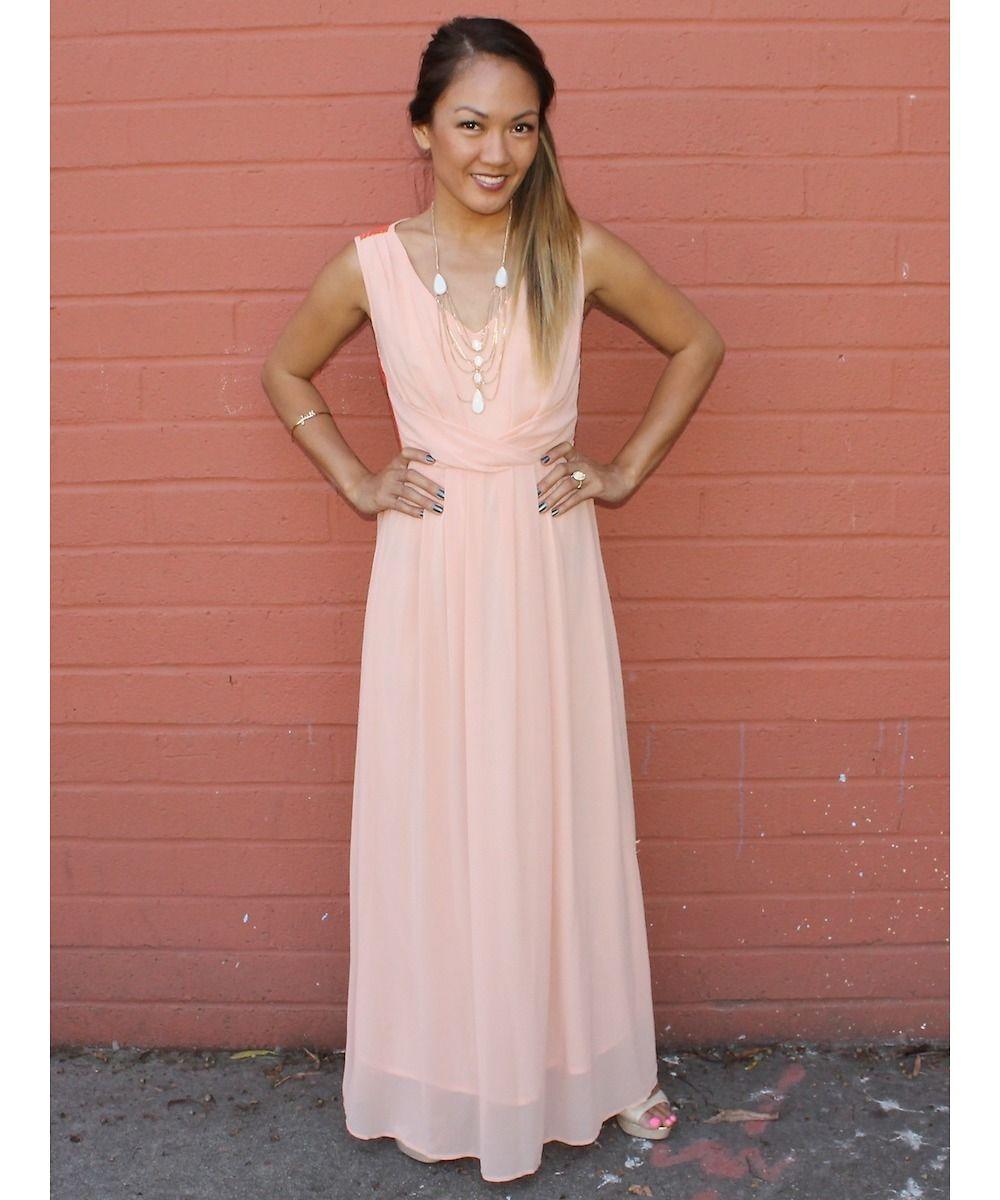 Lace back ufirenzeu maxi dress fashion pinterest maxi dresses