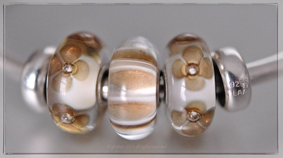 Bangle by neonfiller at Beadthrilled