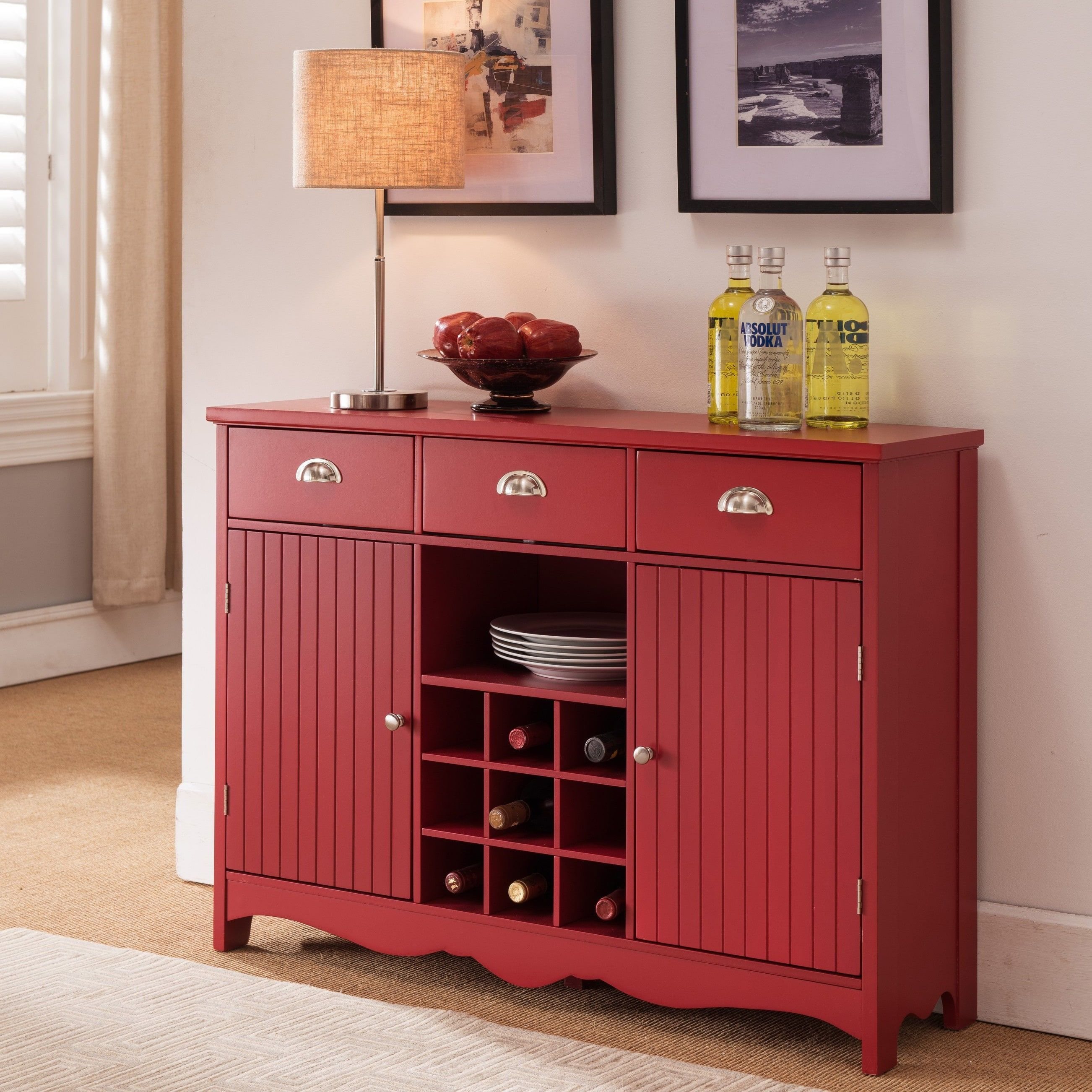 Overstock Com Online Shopping Bedding Furniture Electronics Jewelry Clothing More Wine Cabinets Contemporary Storage Cabinets Wooden Wine Cabinet