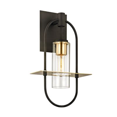 Smyth F6397 Troy Lighting Wall Lights Troy Lighting Outdoor