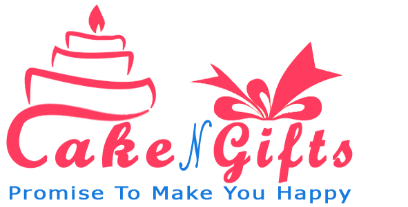 Cake N Gifts Launched 247 And Gift Delivery Services In NCR
