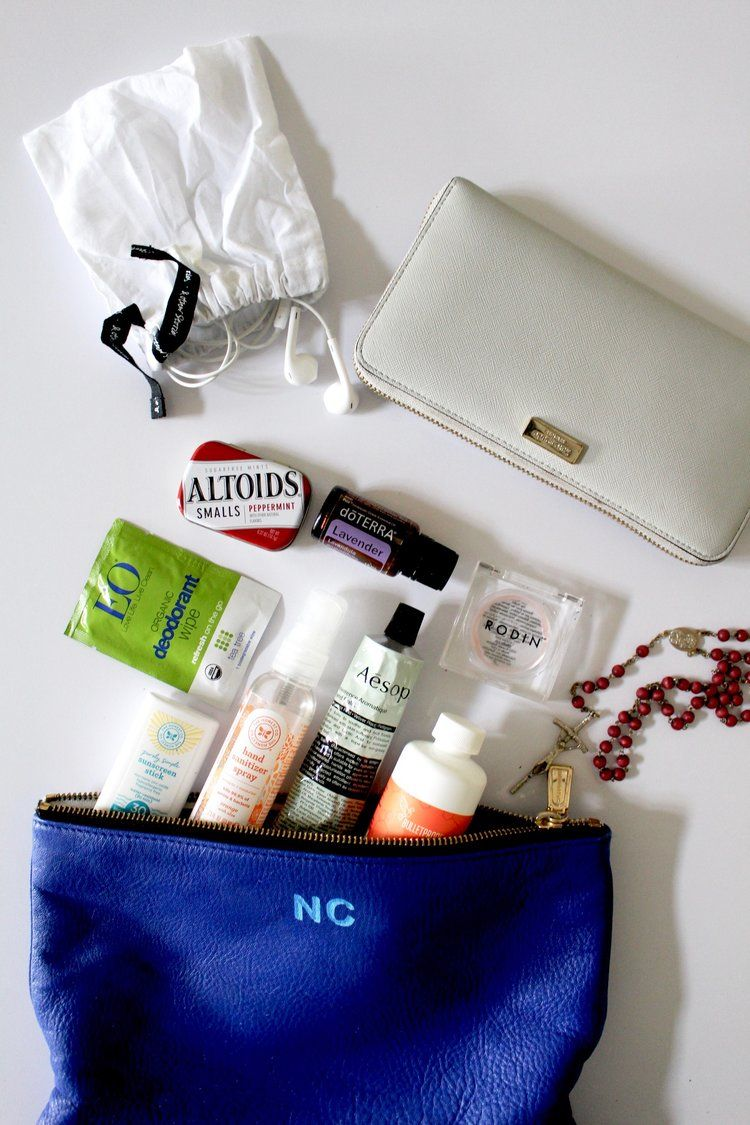 Day Trip What I Pack In My Bag My Bags Day Trips Travel Bags