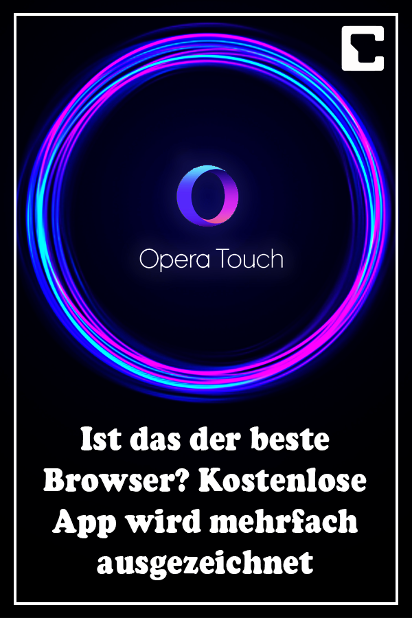Beste Browser App