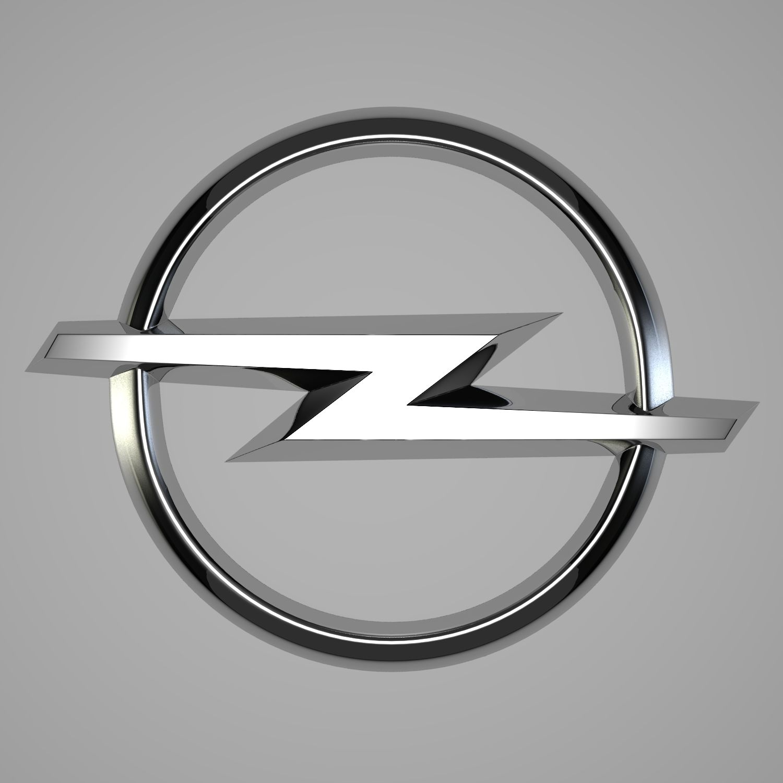 Opel Logo Opel Logos Nissan Logo