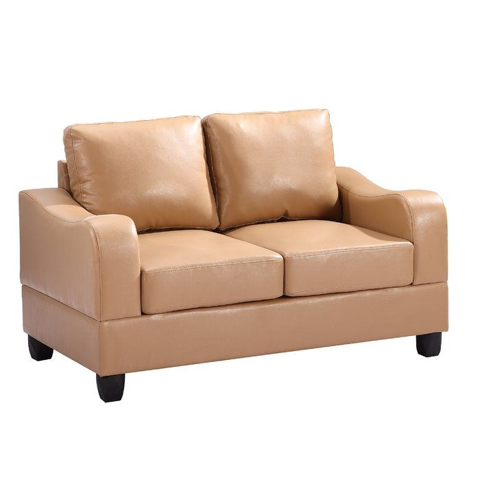Excellent Shop Wayfair For All The Best Sofas Enjoy Free Shipping On Theyellowbook Wood Chair Design Ideas Theyellowbookinfo