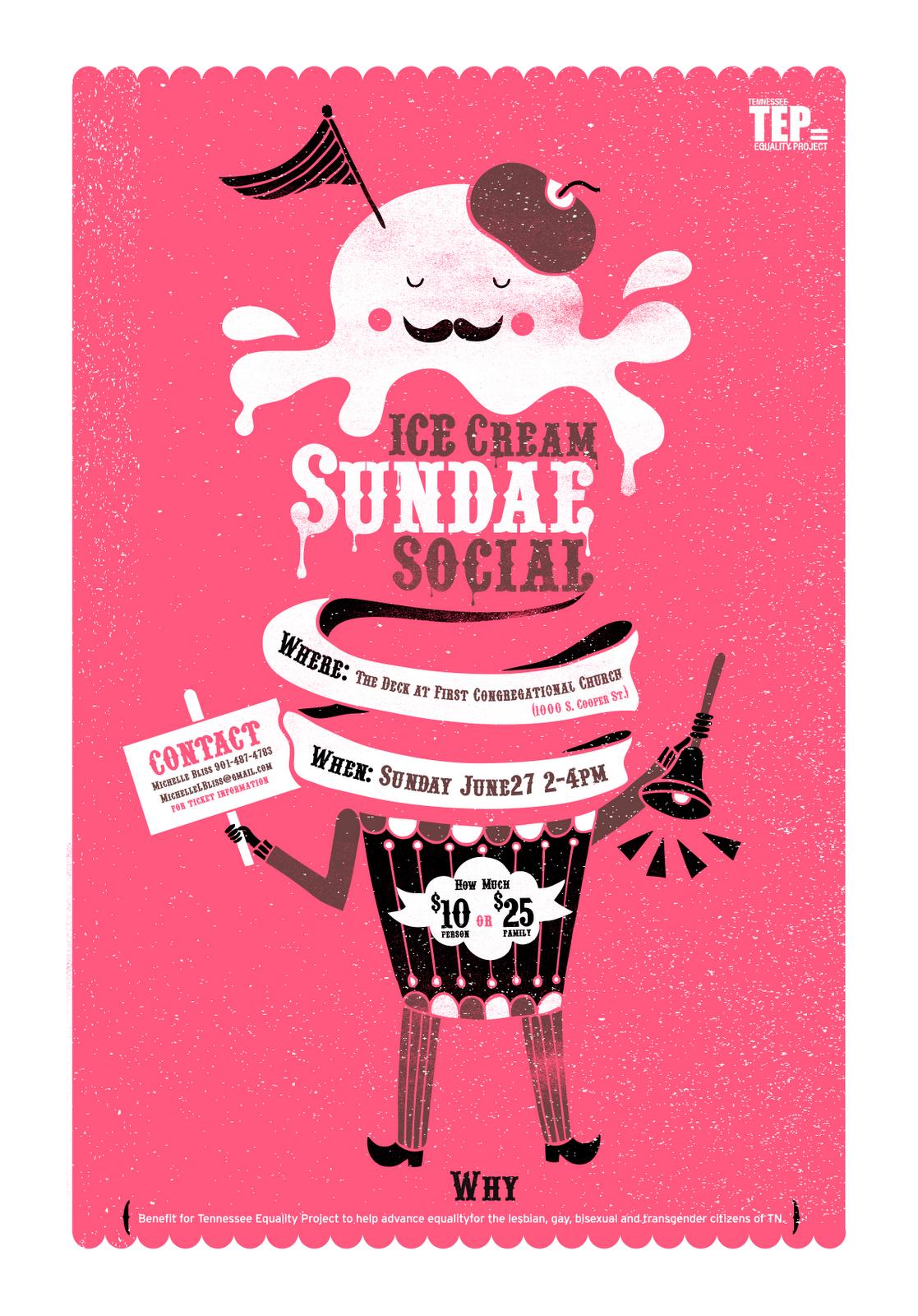ice cream poster | ice cream posters | Pinterest | Ice cream poster