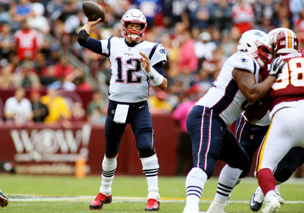 How To Watch Giants Vs Patriots Thursday Night Football Game Tonight Without Cable Check More At Https Www B Thursday Night Football Football Games Football