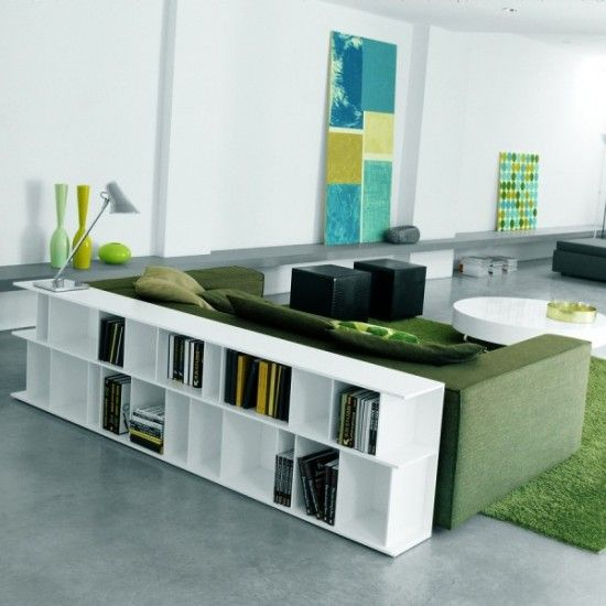 Low Bookcases Behind Sofa Low Bookcase Italian Furniture Stores Living Room Designs