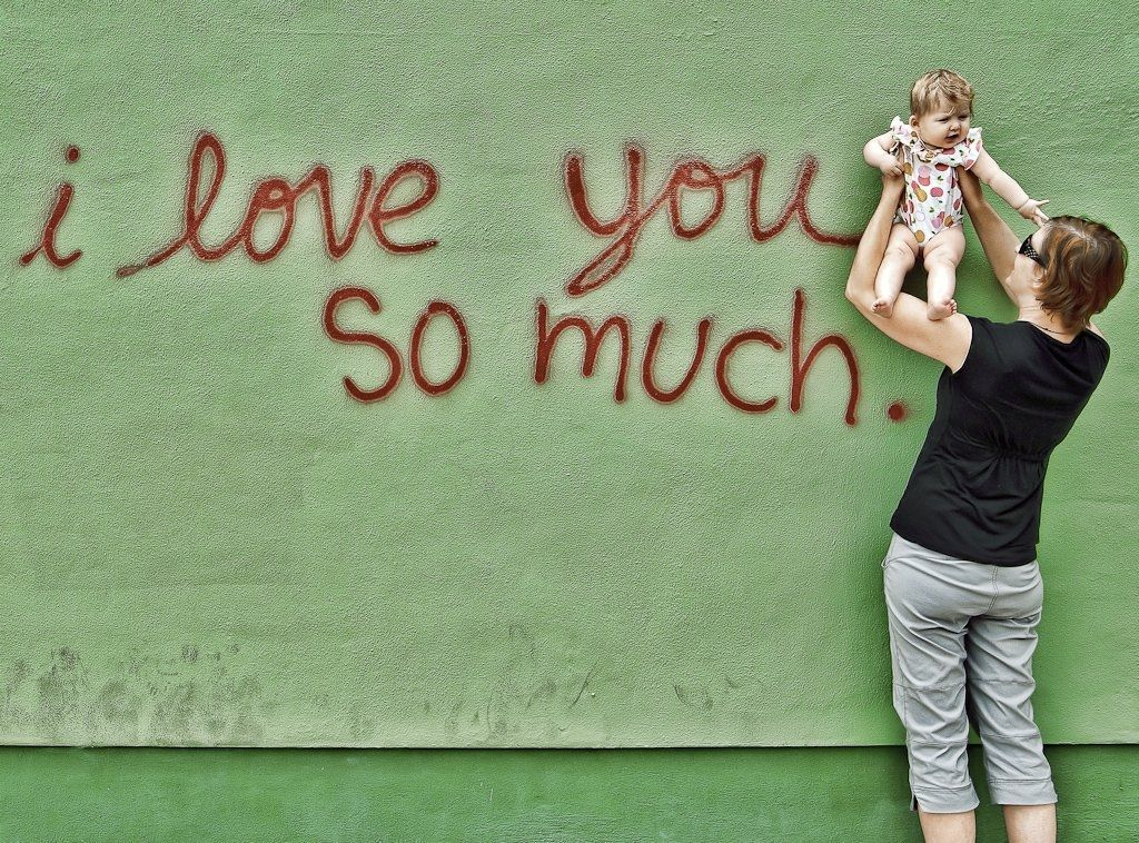 i love you so much by Dave Engledow on Fotoblur