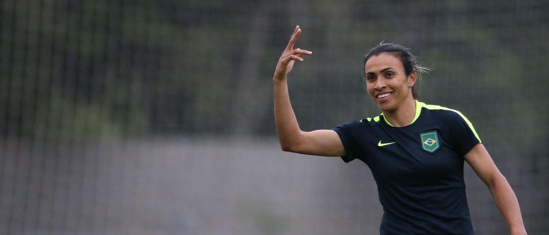 InfoNavWeb                       Informação, Notícias,Videos, Diversão, Games e Tecnologia.  : Futebol feminino abre as disputas da Rio-2016 nest...