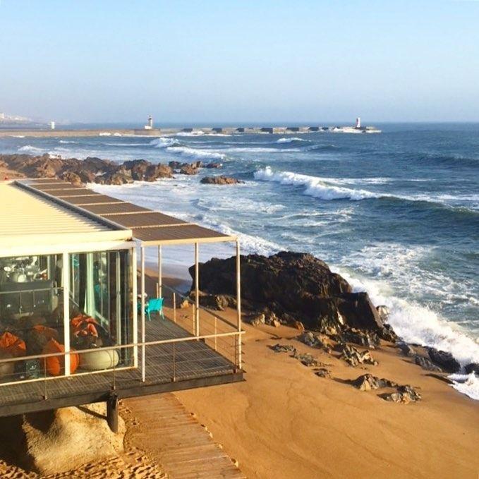 Hello Summer ☀ Viva O Verão 〰 #porto #oportocool #cool #summer