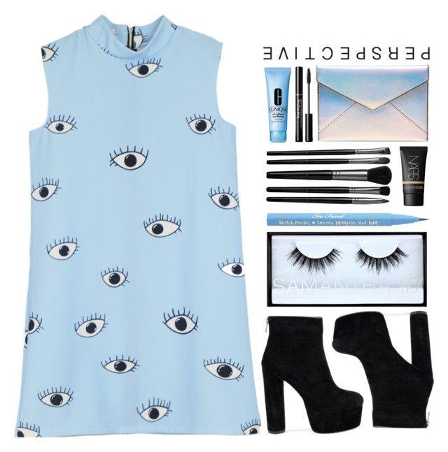 4cast5 Polyvore Fashion Fashion Womens Fashion Simple