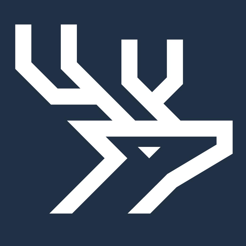 A Fast Build Tool Beautiful Logos Design Logo Design Inspiration Visual Identity System