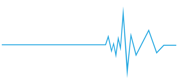 Heartbeat Line Png Hlp10 Heartbeat Line In A Heartbeat Png