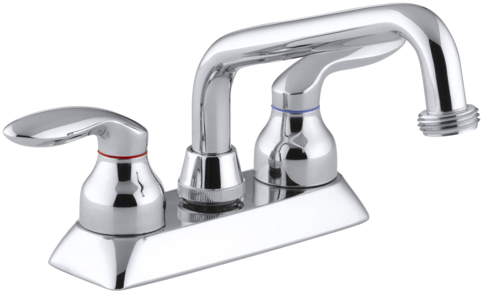 durable american utility faucets functional faucet with a wall sink from pin standard mount this