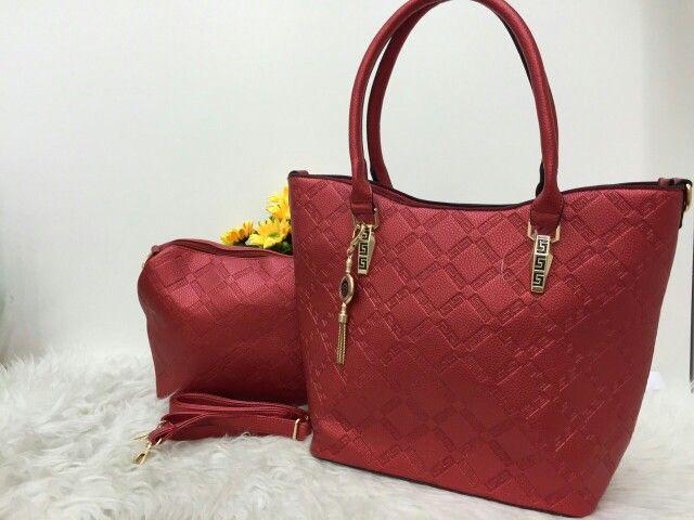 Versace Replica Bag Call Wats 08039300474 Or Bbm 793626e1