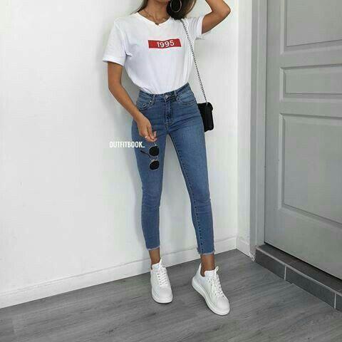 Aranzadrive Moda De Ropa Ropa De Moda Ropa Juvenil De Moda