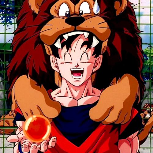 Najbardziej Popularne Znaczniki Tego Obrazu Obejmuja Goku Goku Riendo Dragon Ball Dragon Dragon Ball Super Manga Dragon Ball Super Goku Dragon Ball Artwork