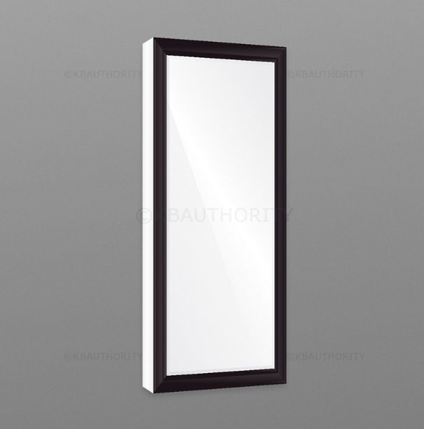 Awesome Robern Mirror Cabinet Parts