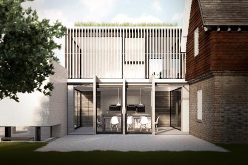 /warren-cottage-extension