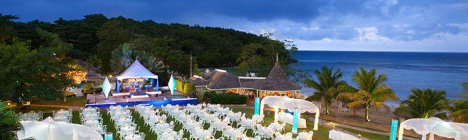 Couples Sans Souci Resort Jamiaca All Inclusive Weddings Weddings Jamaica Destination Wedding Resorts Destination Wedding Jamaica Destination Wedding Resort