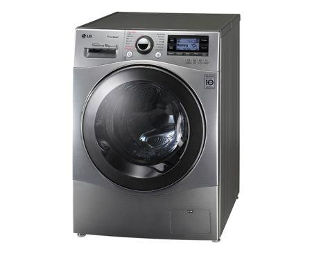 Lg Wd14070sd6 10kg Front Loader Washing Machine Lg Australia Lg Washing Machines Washing Machine Washing Machine Repair