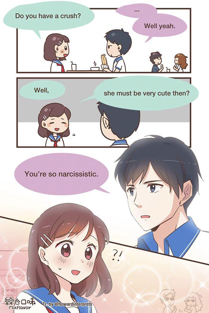Illustrations-Relationship-Cute-Tin-Xuan-Mixflavor