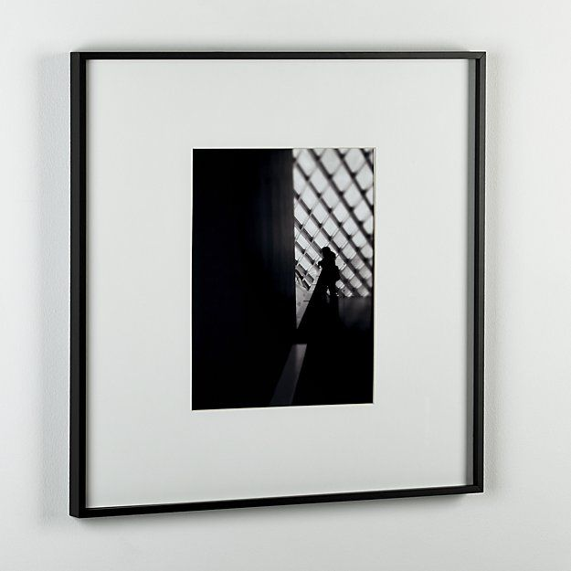 Gallery Black 11x14 Picture Frame Reviews Cb2 11x14 Picture Frame Picture Frames Unique Picture Frames