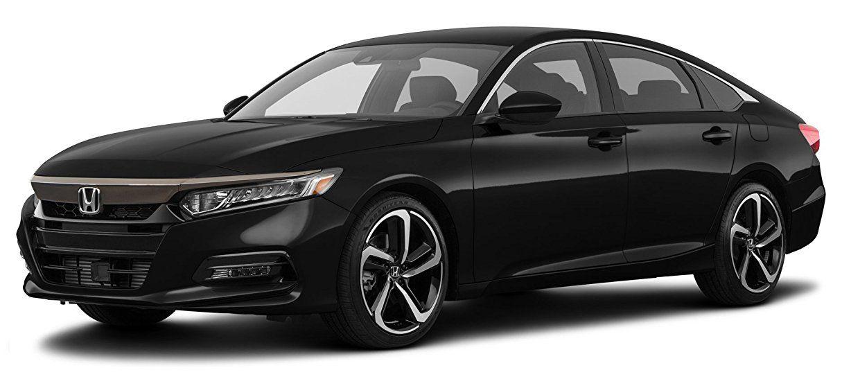 39 Best 2018 Honda Accord Ideas 2018 Honda Accord Honda Accord Honda