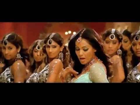 Musica Indu De Salon Mere Saath Chalte Chalte Humko Deewana Kar Gaye Youtube Cantando Coreografia De Baile Videos Musicales
