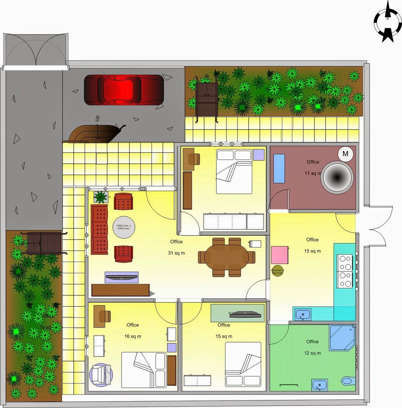 Interior Decor Games House Design Interior House Design Games Cool House Designs Design Your Dream House