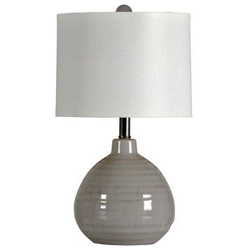 Shop Wayfair for Table Lamps to match every style and budget. Enjoy Free…