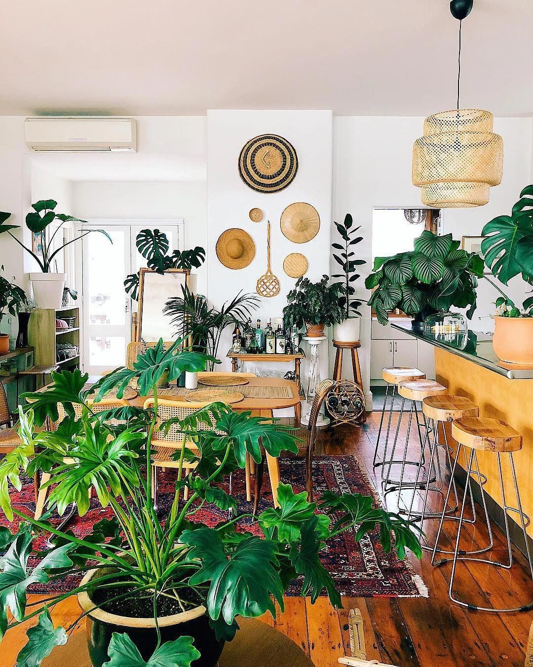 Boho Chic Home This Website In 2019