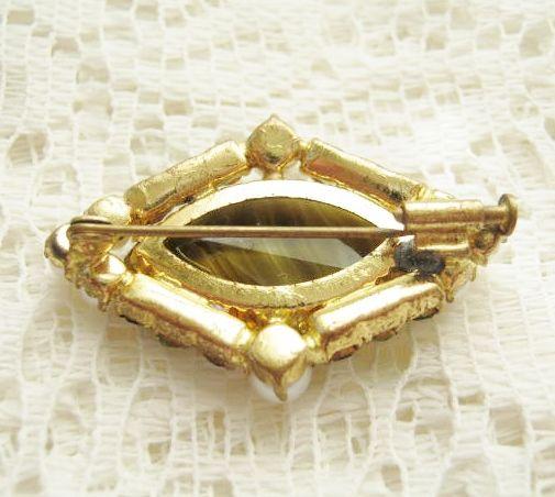 dating cleme de bijuterii de vintage
