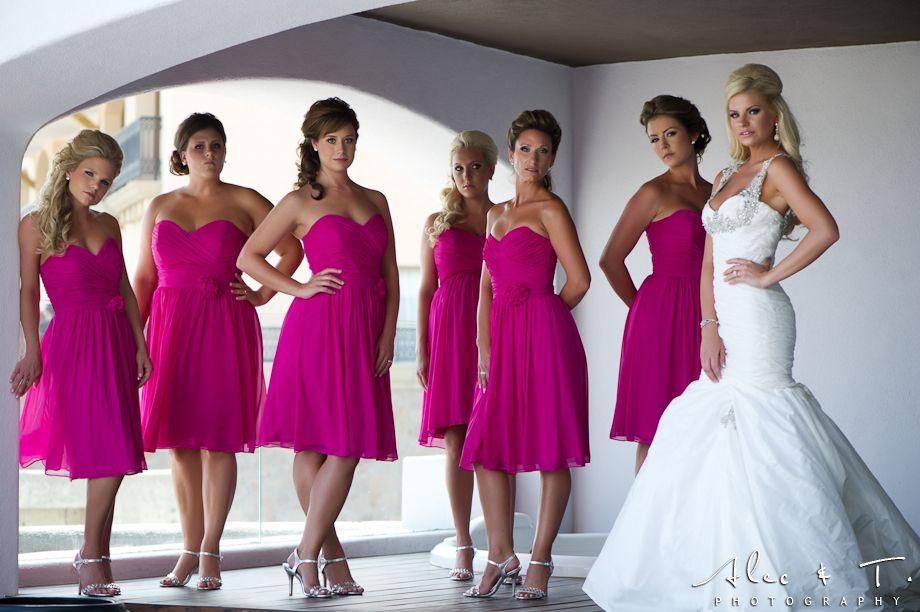 Los Cabos Wedding Venue Cabo Azul Resort Mexico | BEACH WEDDING ...