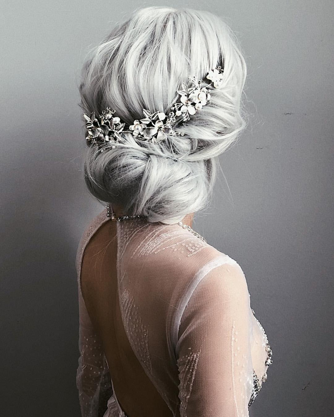 190 отметок «Нравится», 14 комментариев — sydney wedding hair