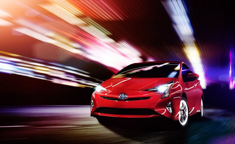 2016 Toyota Prius Price Engine Review Specs Carsoid Toyota